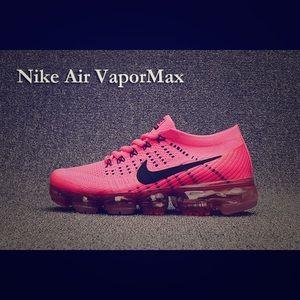 Nike vapromax flyknit 2.0